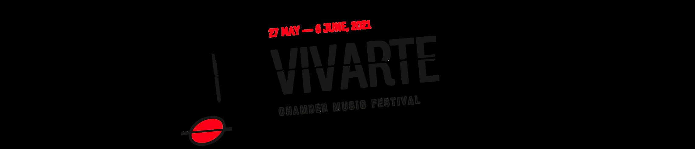 VIVARTE_2021_eng.png