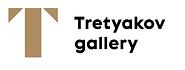 Tretyakov-1.png