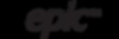 epic10_logo.png