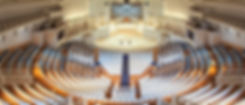 Концертный зал имени П. И. Чайковского.j