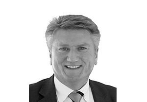 Юрген-Рихард Флер: Инновации — это наша традиция