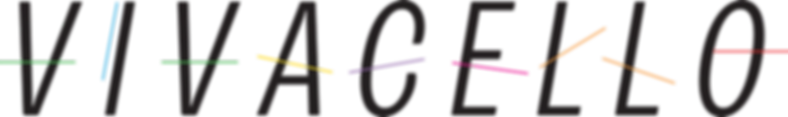 Vivacello-logo.png