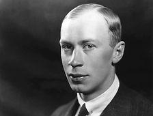 sergei-prokofiev-russian-and-soviet-comp