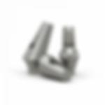 sgs_375_angular_group-300x300.png