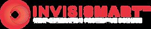 InvisiSmart_logo_белый--footer.png