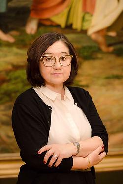 Трегулова портрет 1 копия.jpg