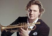 В. Эйленкриг (труба)-.jpg