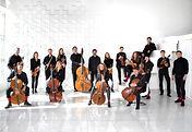 Opensound Orchestra.jpeg