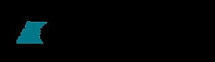 Logo_allTest-01.png