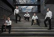 Carl Nielsen Kvintetten II.jpg