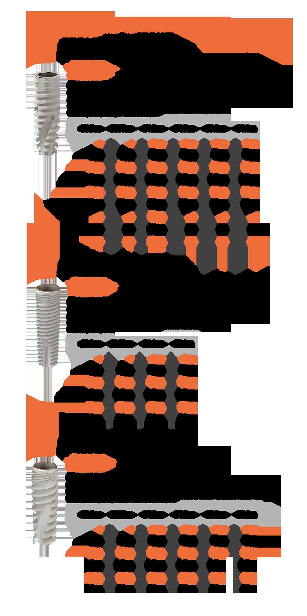 КОНИЧЕСКОЕ СОЕДИНЕНИЕ (P1D, P5D, P7D).png