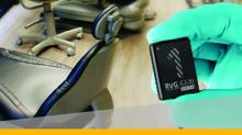 Carestream Dental предоставляет датчики для образования врачей