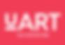 u-art-logo-new.png
