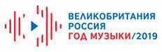 мли-logo.jpg