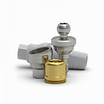 sgs_375_abutments-300x300.png