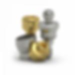 sgs_375_overdenture-1-300x300.png