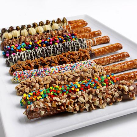 Gourmet-Chocolate-Dipped-Pretzels.jpg