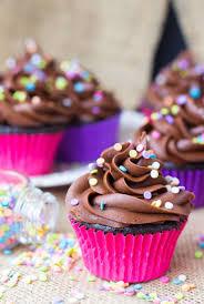 choc cupcake.jpeg