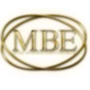 MBE-2 (1).png