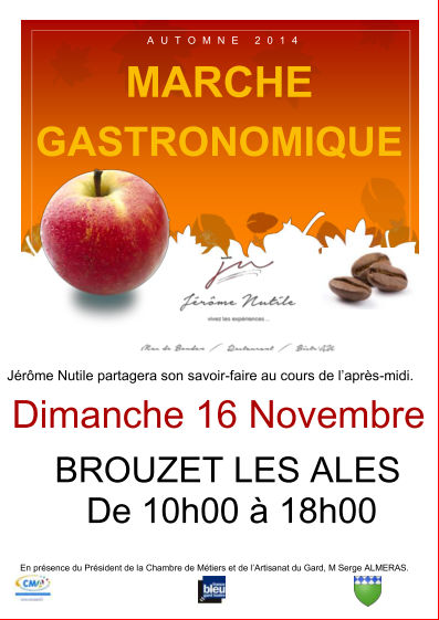 marché_gastro.png
