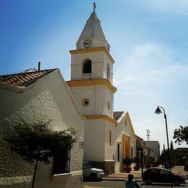 valledupar_iglesia_concepción1.jpg