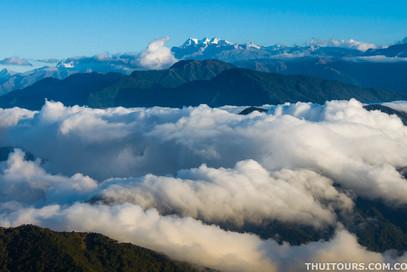 santamartaSierra nevada4.jpg
