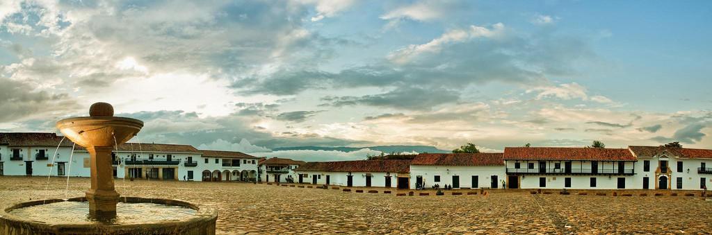Villa de leyva plaza2.jpg