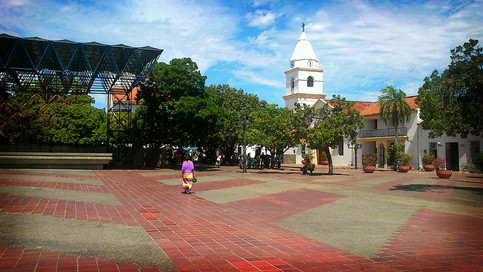 valledupar plaza alfonso lopez1.jpg