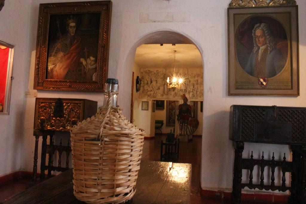 Villa de leyva casa museo4.jpg
