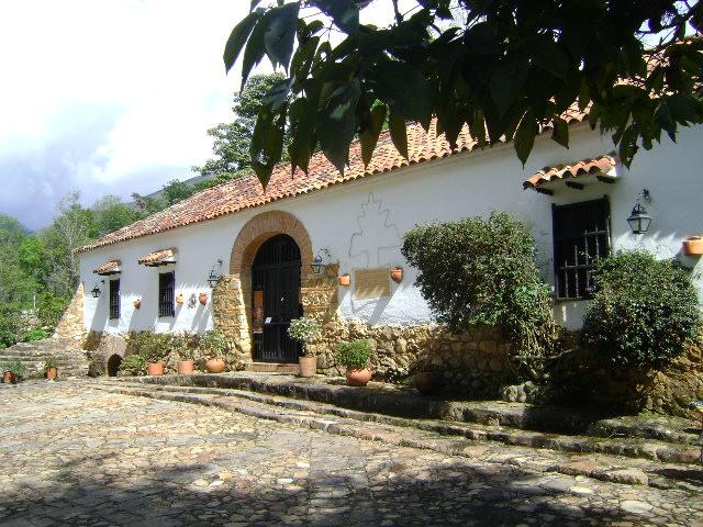 villa de leyva casa museo3.jpg