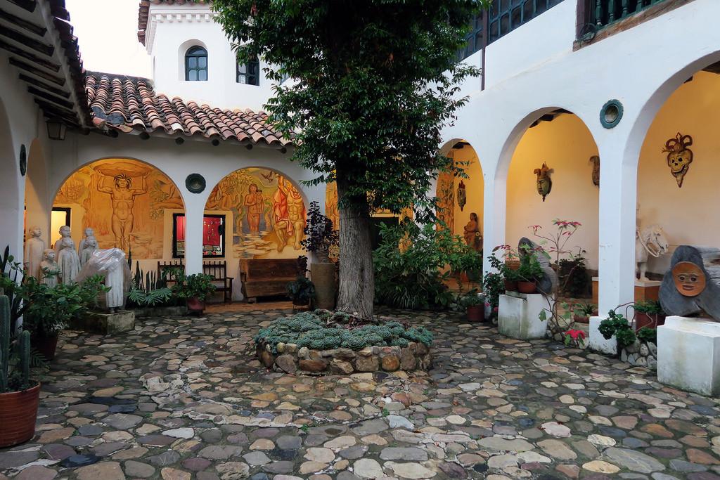 Villa de leyva casa museo1.jpg