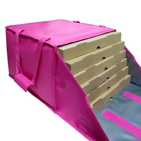 6pcs pizza bags eva (2).jpg