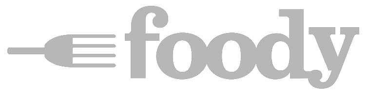 foody灰.jpg