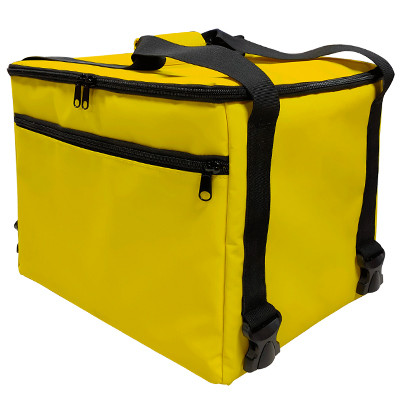 35L Motorbike Food Delivery Bag