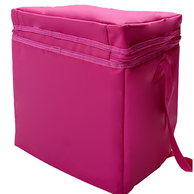 insulation thermal bag