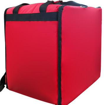 68L food delivery bag
