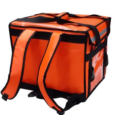 motorbike-delivery-backpack4.jpg