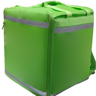 68L food delivery bag