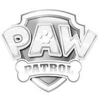 paw-patrol灰.jpg