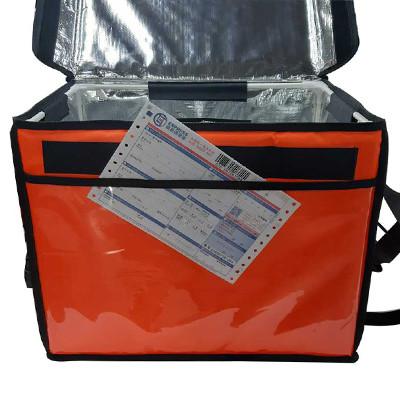 motorbike-delivery-backpack5.jpg