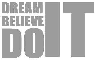 Dream It灰.jpg