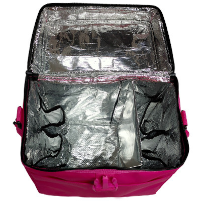 Ultra Insulation Thermal Bag