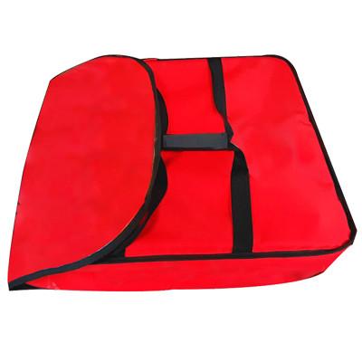 3pcs-pizza-bag12.jpg
