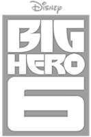 big-hero灰.jpg