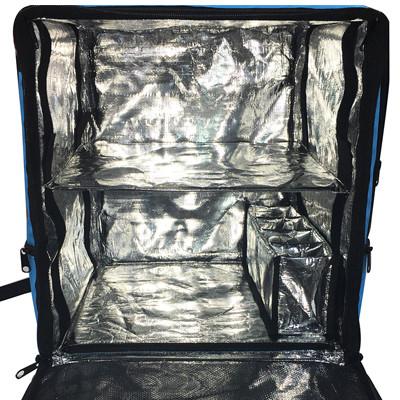 large-delivery-bag5.jpg