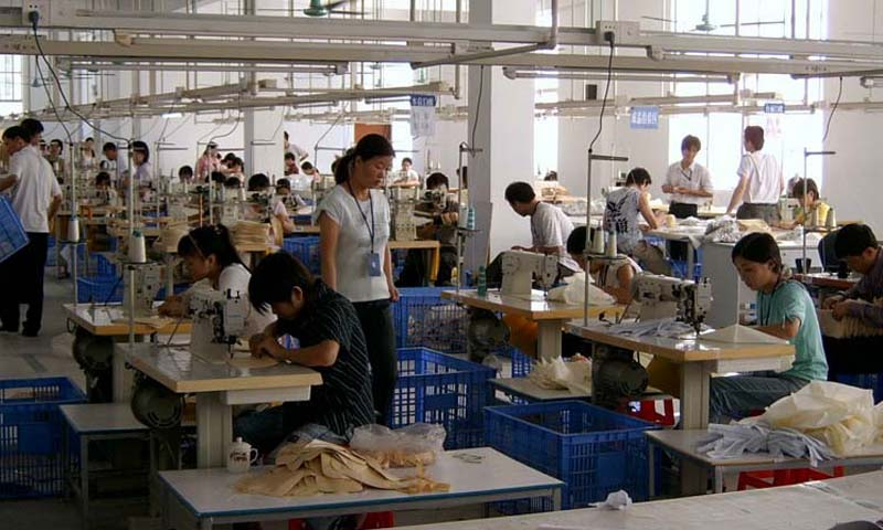 Bags Backpack Factory, Vietnam Backpack Factory, Backpack Wholesale