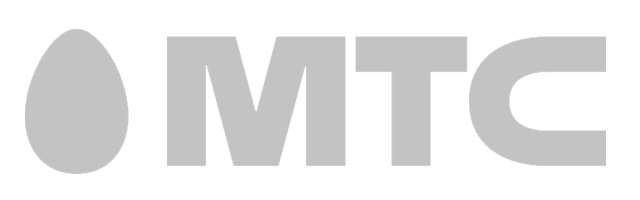 MTC灰.jpg