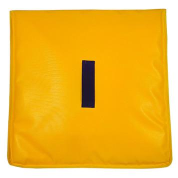 3pcs-pizza-bag7.jpg