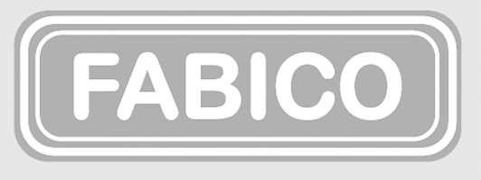 FABICO灰.jpg