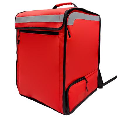 52L food delivery bag